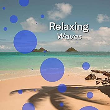 Relaxing Waves