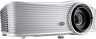 Optoma WU615T 3D Ready DLP Projector - 1080p - HDTV - 16: 10