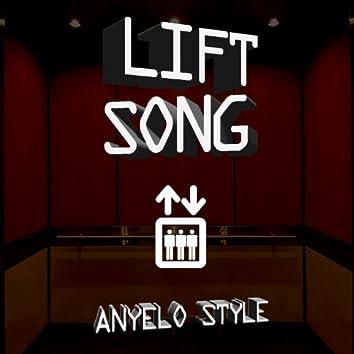 Lift Song