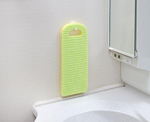 サンコー『ラクラク洗濯板GR:BO-83』