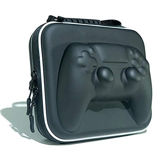 Fenmic Estuche/Maleta de Almacenamiento para Mango/Controlador de Playstation 5