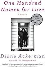 100 word memoirs