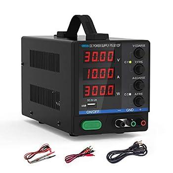 precision power p900 5