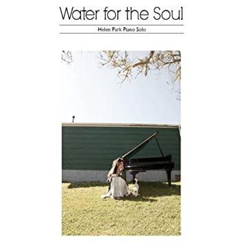 Water for the Soul