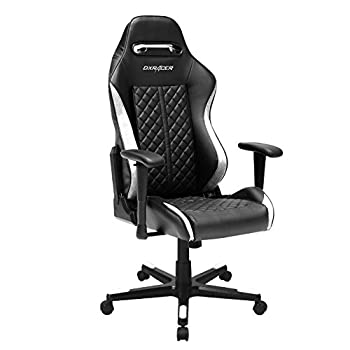 DXRacer Drifting Gaming Chair: photo