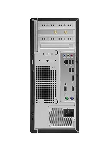 ASUS『D641MD(D641MD-PRO8100)』