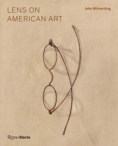 Lens on American Art: The Depiction