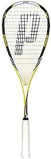 Prince Pro Rebel 950 Squash Racquet