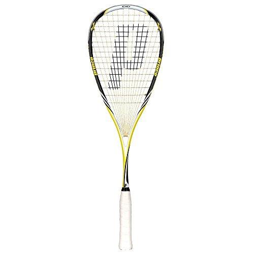 Prince rEBEL 950 pRO raquette de squash avec squashhülle