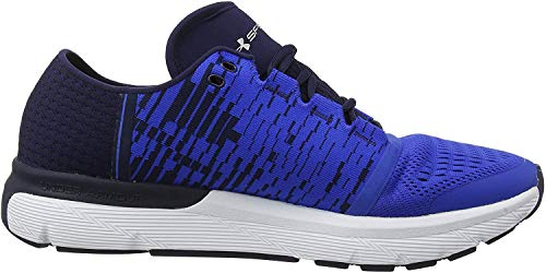 Under Armour UA Speedform Gemini 3 Gr 1298535-400,