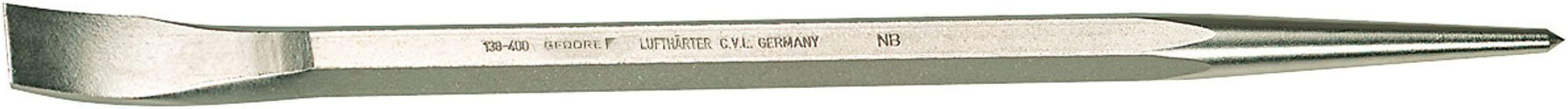 Palanqueta 1000 mm Gedore 123-1000
