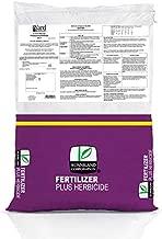 Dithiopyr Pre-Emergent Herbicide with Fertilizer 0-0-7 (45lb)