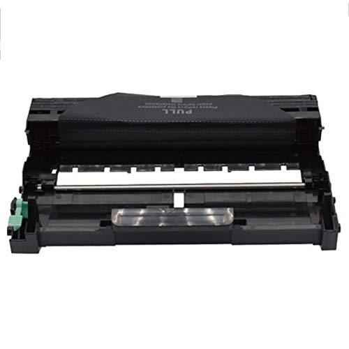 Cartucho de tóner compatible para Brother DR-2215 para Brother HL-2220 2230 2240D 2250DN 2270DW 2280DW MFC-7360N 7460DN 7860DW 7470 DCP-7060D 7065DN 7070DW P