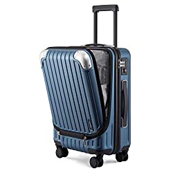 best carry on luggage to buy
