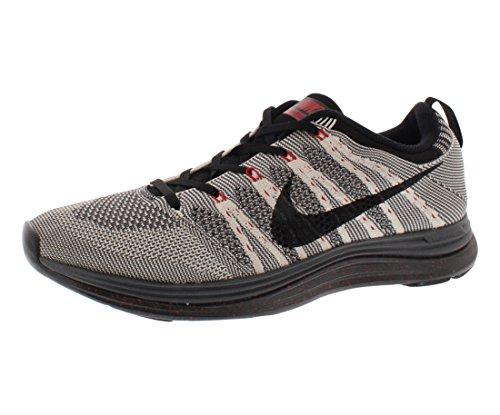 Nike Flyknit Lunar 1 Running Men's Shoes Size 7