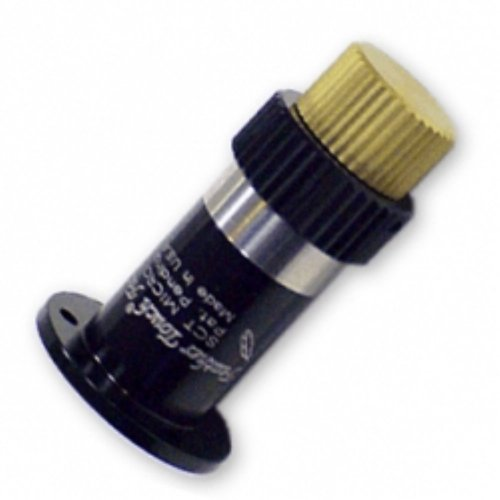 Starlight Instruments Feather Touch Micro Focuser for Celestron CPC-800, RASA 8', NexStar 6Se, C8 Edge HD & SkyWatcher 150/180mm Maksutov Telescopes