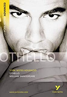 Othello: everything you need to catch up, study and prepare for 2021 assessments and 2022 exams
