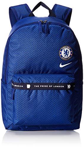 Nike Mochila Chelsea Stadium 2020-2021 (azul)