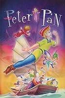 A Bela Adormecida | Peter Pan (Portuguese Edition)