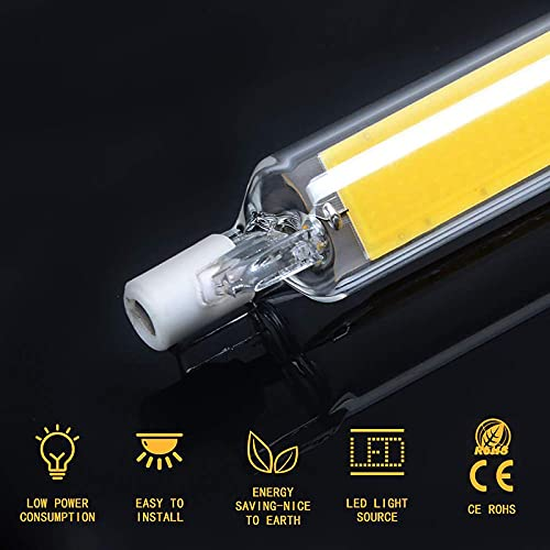 Konesky Bombillas LED