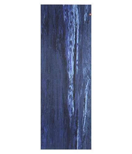 Manduka eKO - Esterilla de yoga y pilates (marmol)