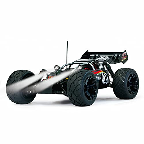 Jamara RC-Buggy Splinter - 2