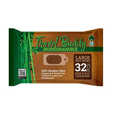 , toallitas biodegradables mercadona, saloneuropeodelestudiante.es
