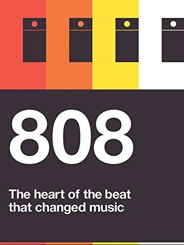 cheap 808