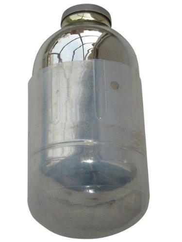Bonamat Glaseinsatz für Airpot Furento Pumpkanne 2,2l