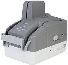 $1000 » CNM5367B002 - imageFORMULA CR-50 Scanner