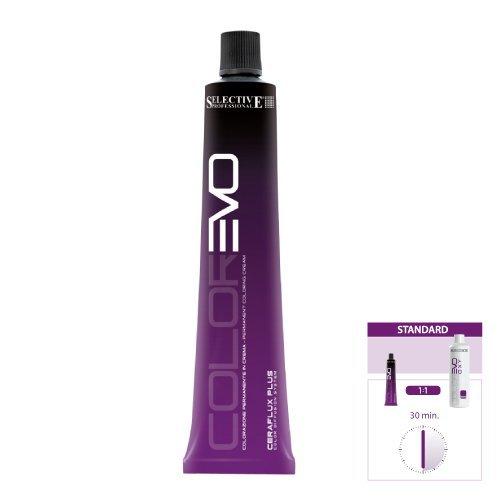 Selective Evo Blond intense 7/00 100Ml