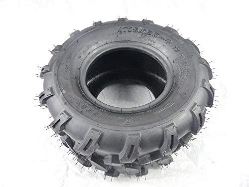 RV-Parts ATV Quad Reifen 18x9.50-8 Zoll Quad/Crossreifen Offroad Reifen Nitro KXD