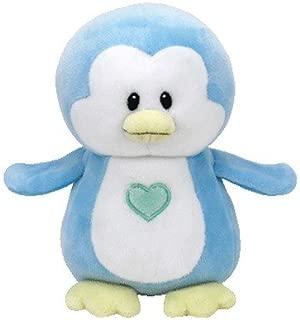 Best ty penguin teddy Reviews