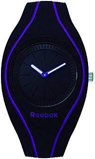 Reebok analog Watch for Women - RF-RSE-L2-PBIB-BF