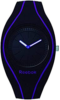 Reebok analog Watch for Women - RF-RSE-L2-PBIB-BF