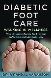 Diabetic Foot Care: Walking in Wellness