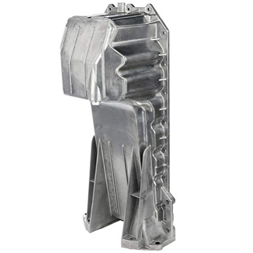06 dodge charger engine parts - 1