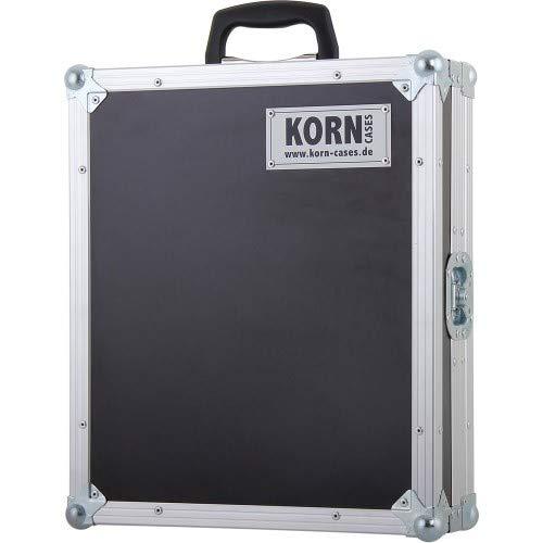 KORN Case Haubencase für Native Instruments MASCHINE MK3 Casebau