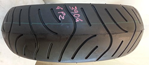 Copertone pneumatico 140/60-14 64H VEE RUBBER TUBELESS REINF.