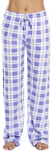 Top 10 Best sleep pants Reviews