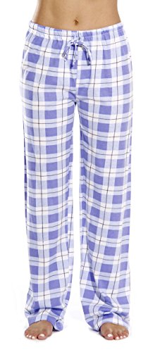 Just Love Women Pajama Pants Sleepwear 6324-PER-10018-XS
