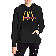 100% polyester. Feel soft and comfortable,moderate thickness,moderate elasticity. Three - dimensional cutting,moderate size,easy to wear and build,ring spinning plain knit fabric fresh and breathable. Long sleeves,cap and rope,kangaroo pocket in fron...