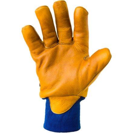 Flylow Ridge Glove Photo #3