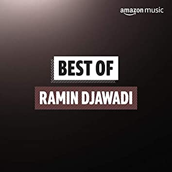 Best of Ramin Djawadi