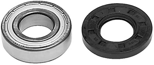 product image for Baker High Torque Bearing Kit 189-56