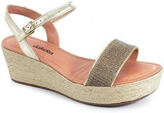 f5028fd318 Moda - Dakota - Calçados   Feminino na Amazon.com.br