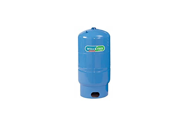 Best galvanized water tanks for well | Amazon com