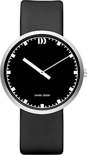 Orologio Uomo - Danish Design IQ13Q1212