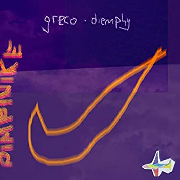 PIMPINIKE (Demo)
