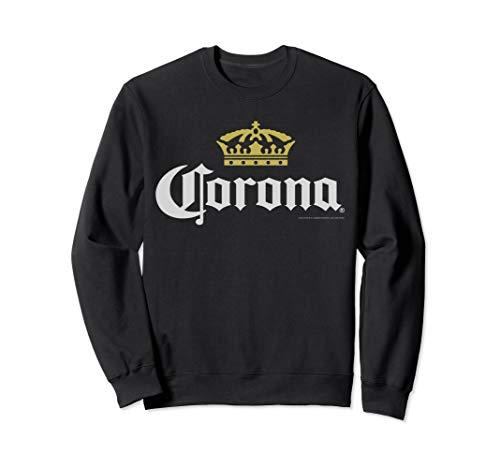 Corona Logo Multi color Sweatshirt